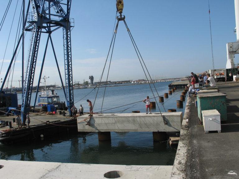 Cantiere-Fincantieri-GE-09.08.06-008